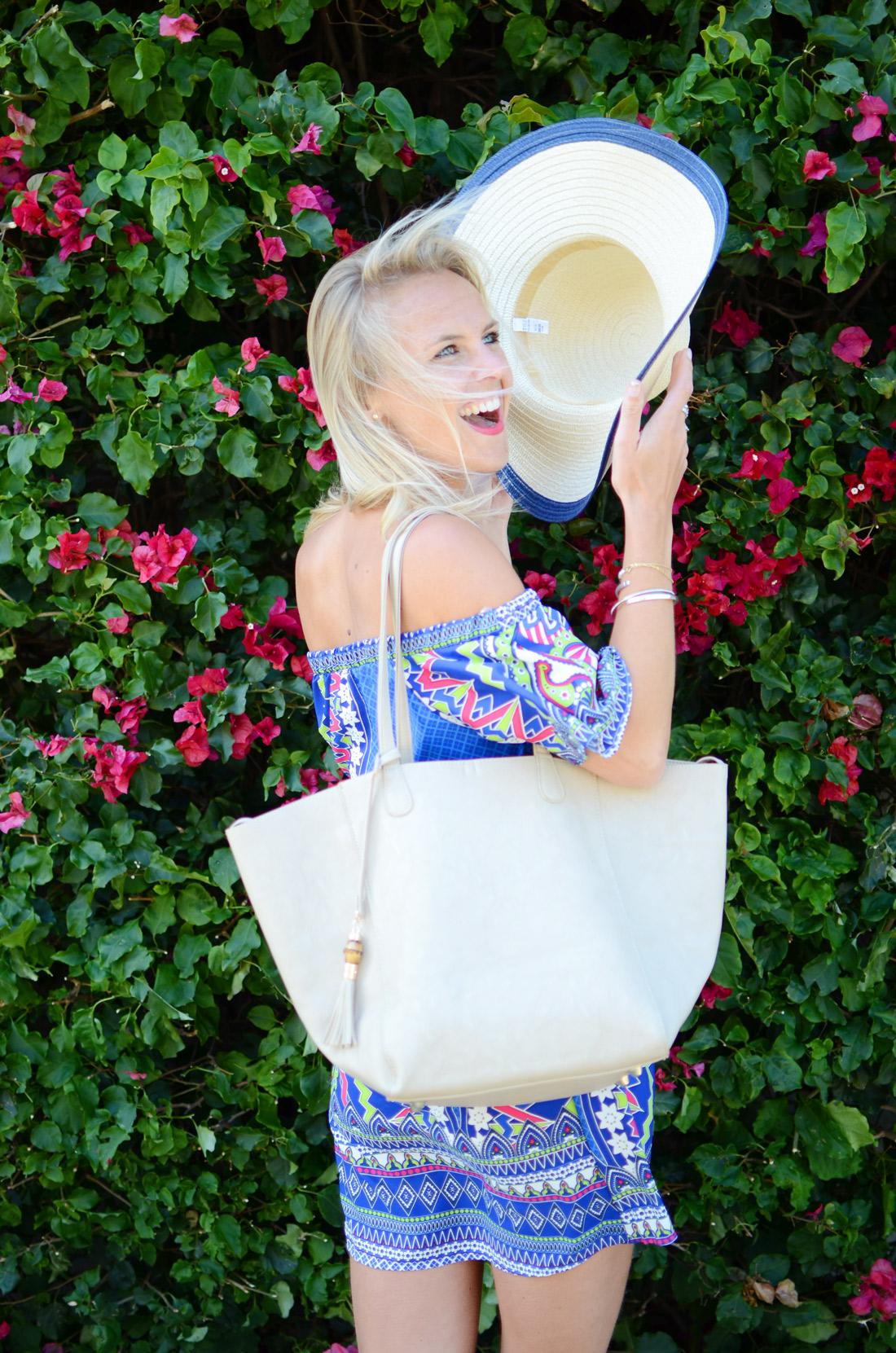 bag-at-you-fashion-blog-travel-look