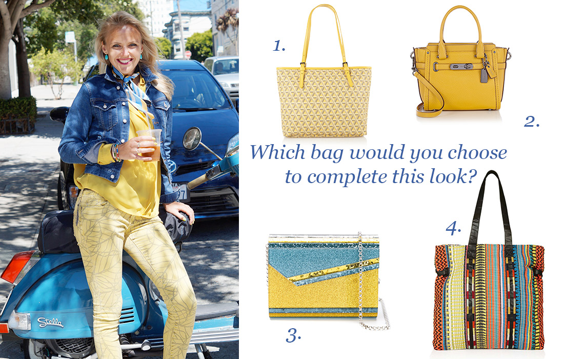 bag-at-you-fashion-blog-which-bag-would-you-choose-to-complete-this-look