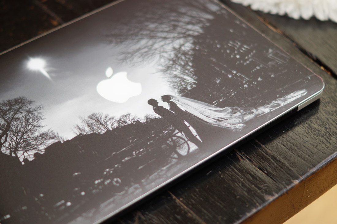Bag-at-you---Lifestyle-blog---Case-App-Macbook