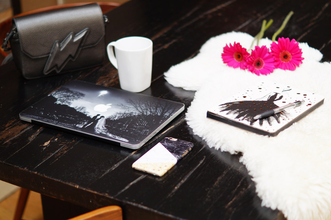 Bag-at-you---Lifestyle-blog---Desk-from-blogger