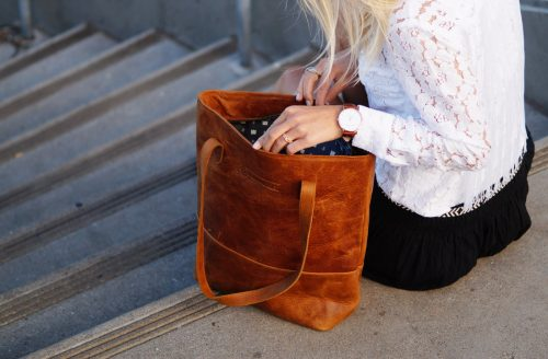 Bag-at-you---Style-blog---FOM-Brand---Accessories