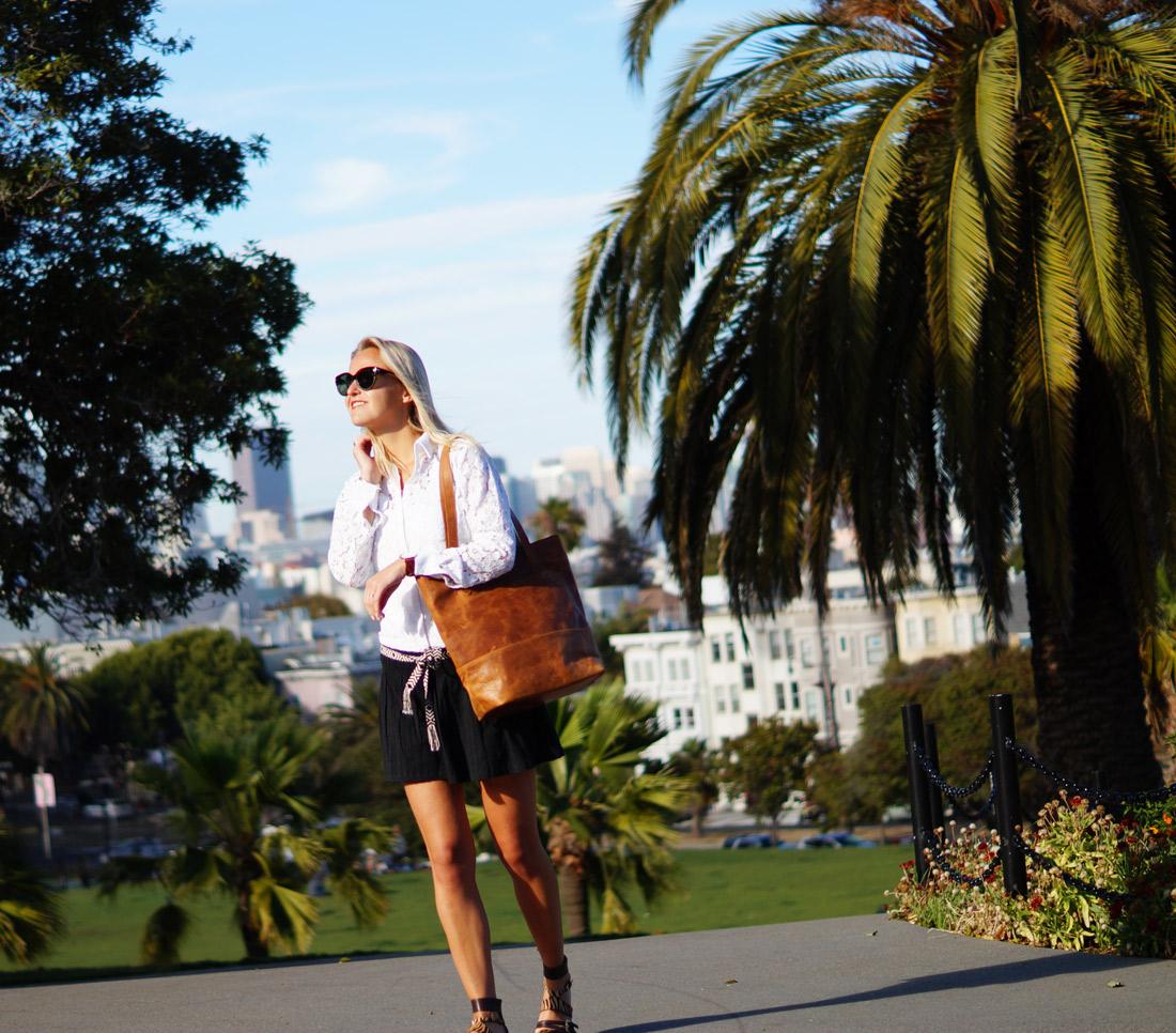 Bag-at-you---Style-blog---Feminine-Street-Style