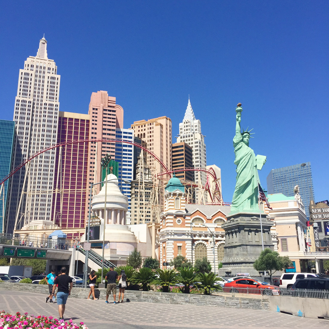 bag-at-you-travel-blog-las-vegas-new-york-hotel