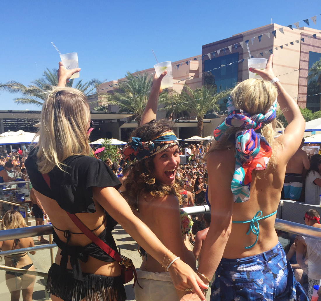 bag-at-you-travel-blog-las-vegas-wet-republic-party