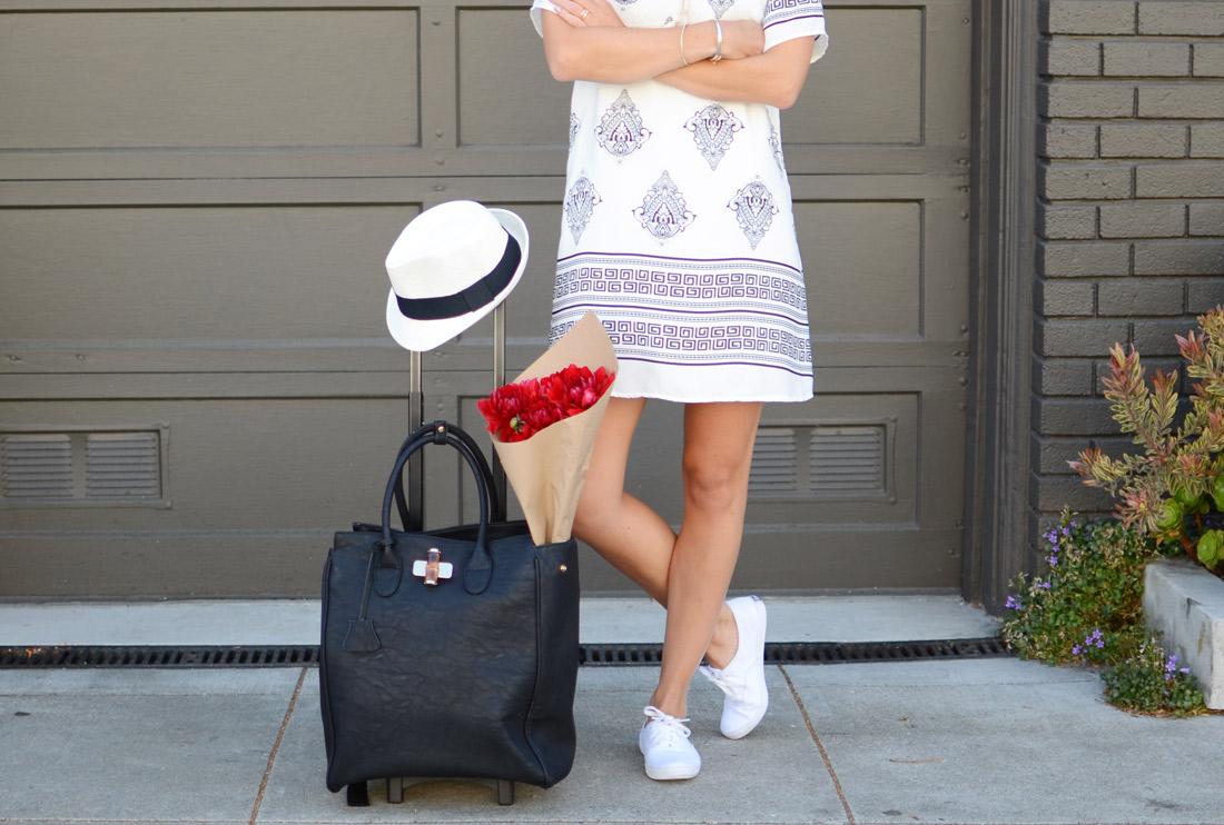 bag-at-you-travel-blog-california-adventure