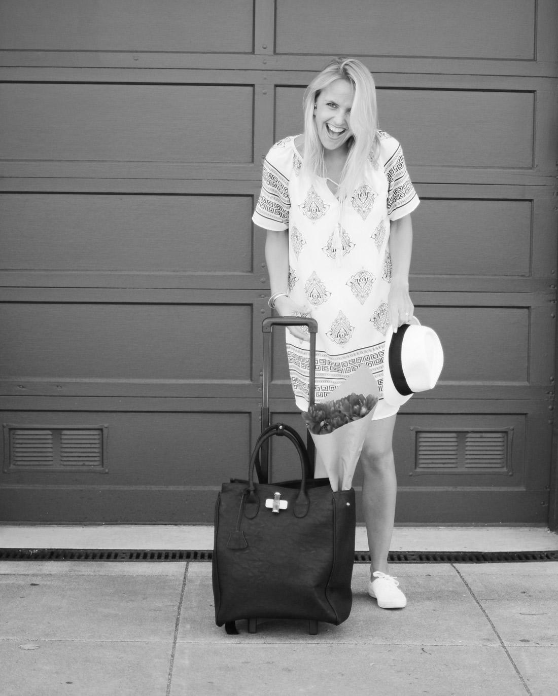 bag-at-you-travel-blog-trolley