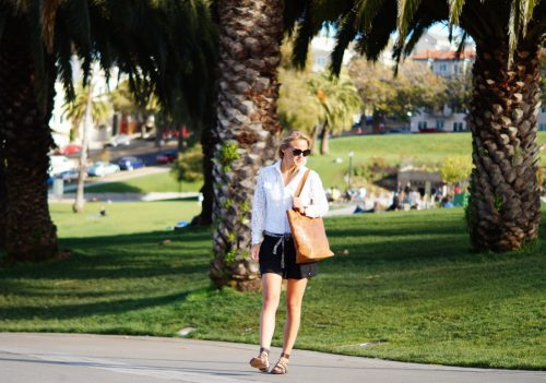 Bag-at-you---fashion-blog---Street-Style-San-Francisco