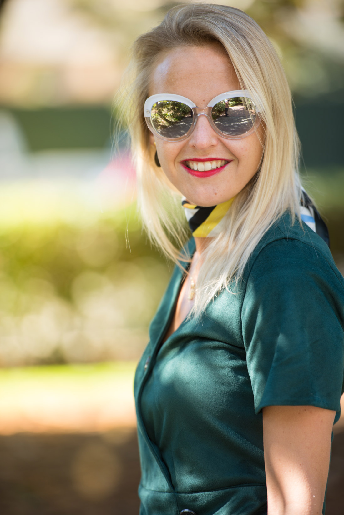 bag-at-you-california-blog-street-style-outfit