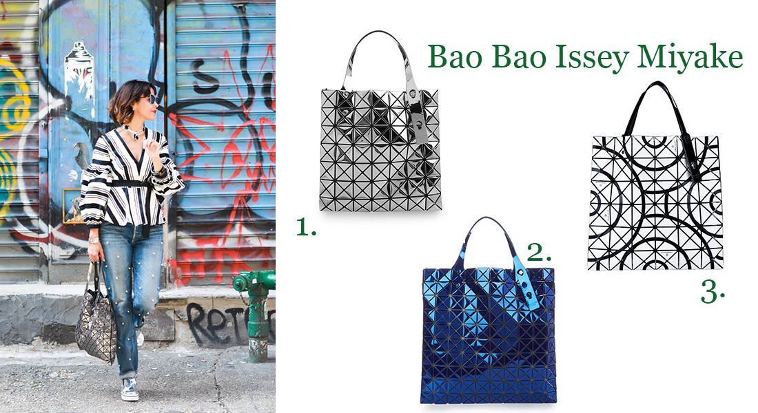 bag-at-you-fashion-blog-bao-bao-prism-tote