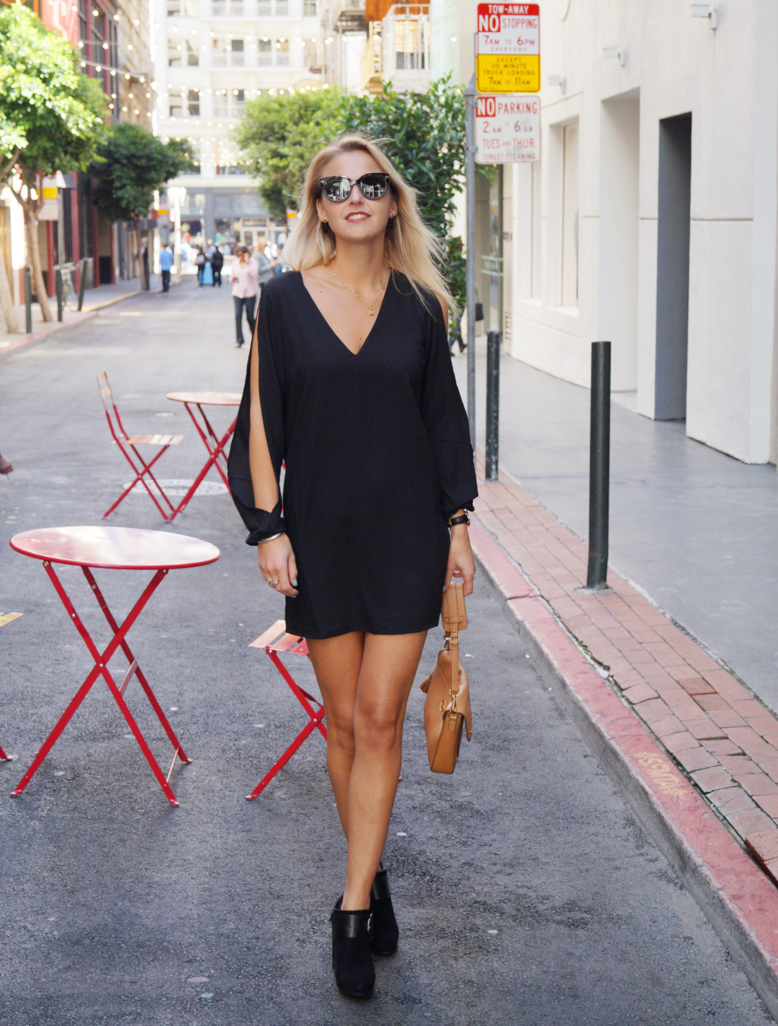 bag-at-you-fashion-travel-and-lifestyle-blog