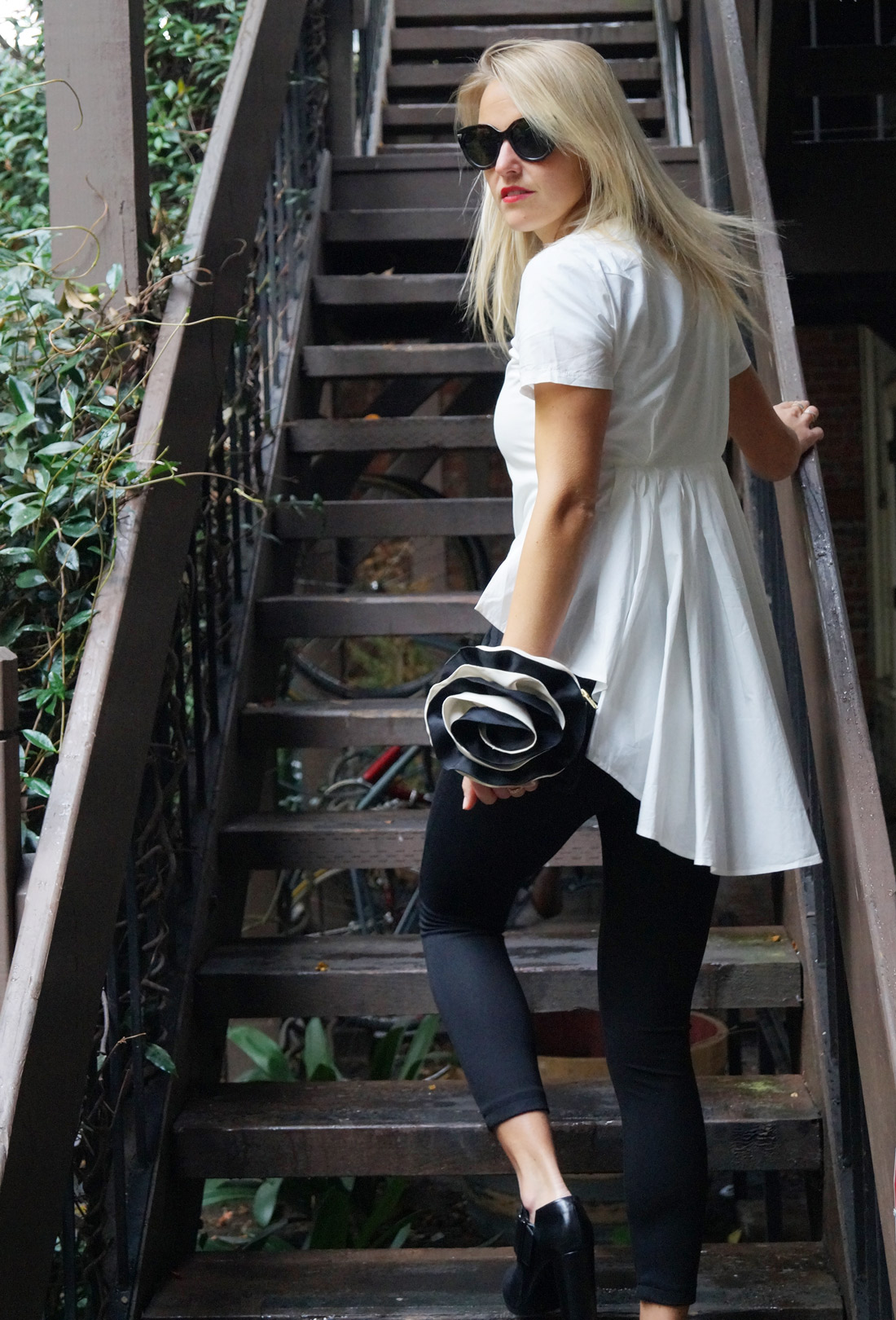 bag-at-you-fashion-blog-black-and-white-outfit-san-francisco-blogger