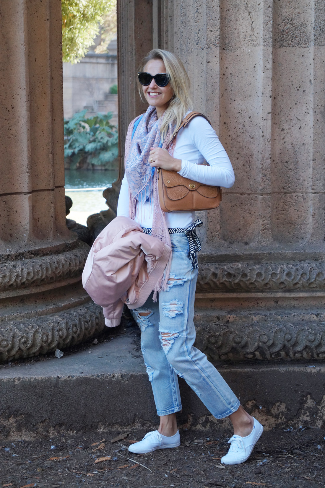 bag-at-you-fashion-blog-casual-chic-city-outfit