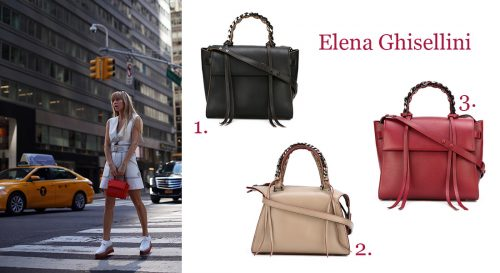 bag-at-you-fashion-blog-elena-ghisellini-bags