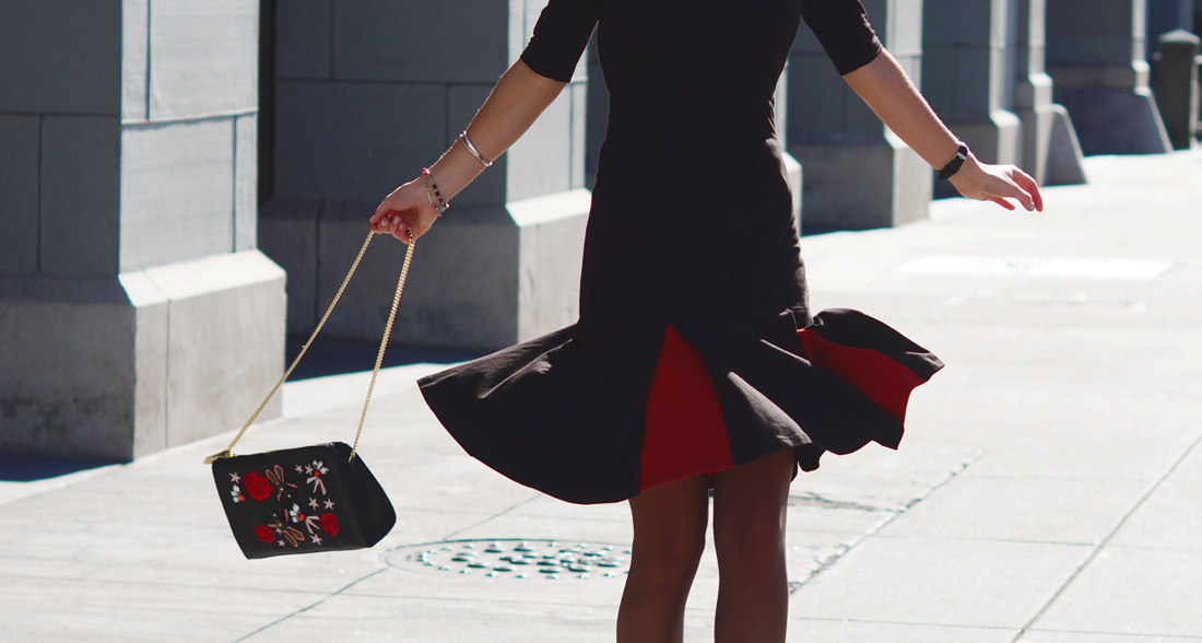 bag-at-you-fashion-blog-holiday-dresses-inspiration