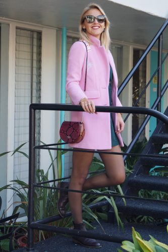 bag-at-you-fashion-blog-imeely-coat-dezzal