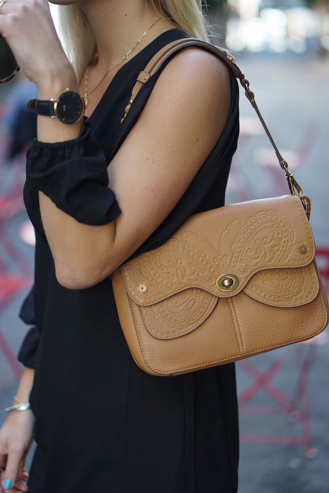 bag-at-you-fashion-blog-leontine-hagoort-bag