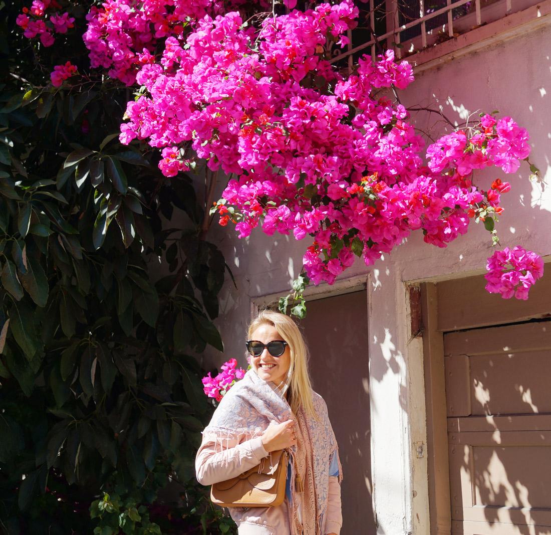 bag-at-you-fashion-blog-leontine-hagoort-shoulder-bag
