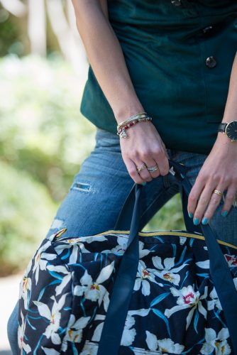bag-at-you-fashion-blog-mi-pac-duffel