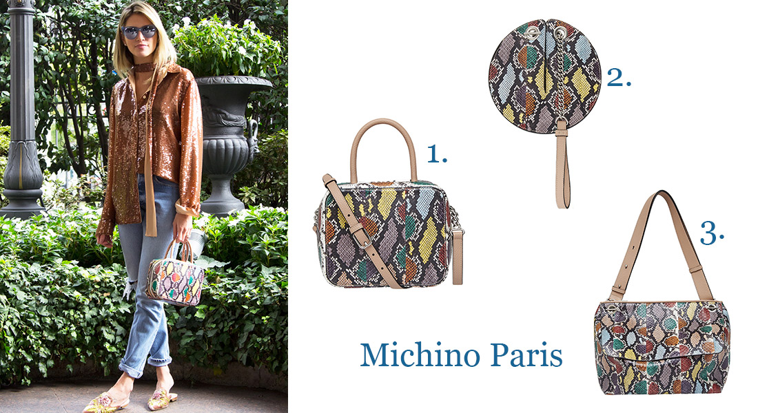 bag-at-you-fashion-blog-mochino-paris-bags