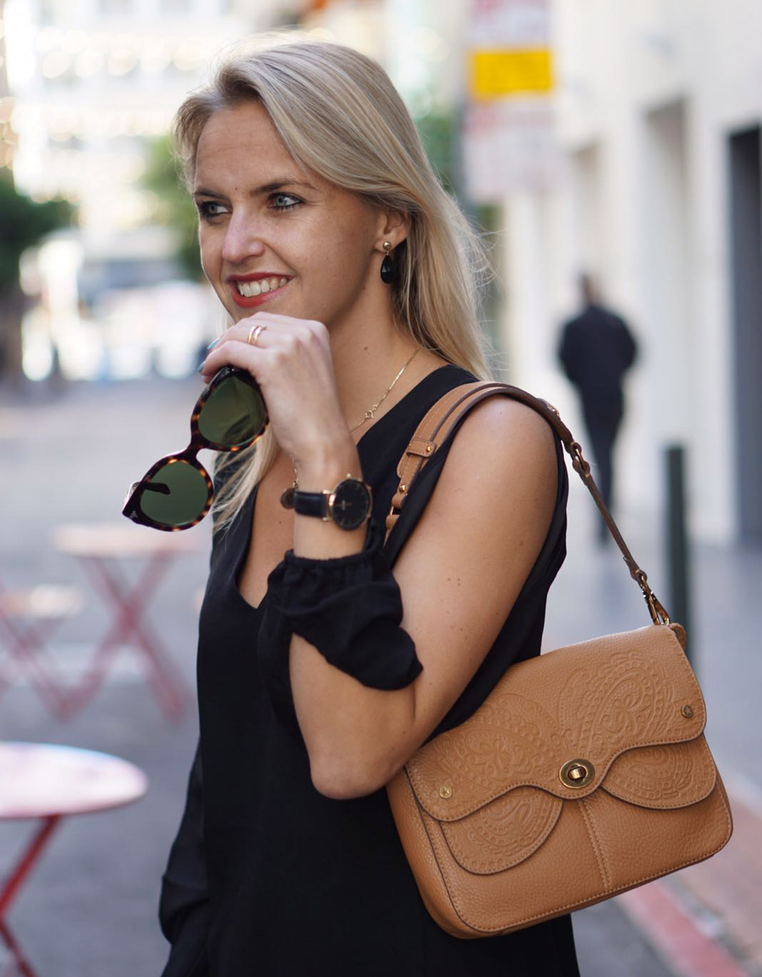 bag-at-you-fashion-blog-san-francisco-dress-in-black