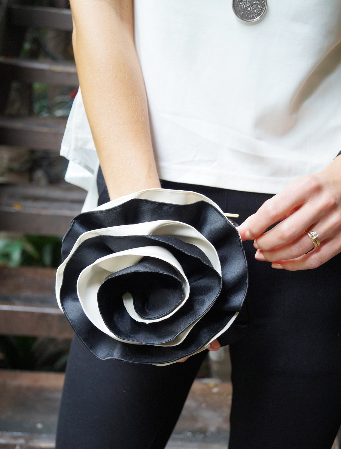bag-at-you-fashion-blog-spanish-bag-designer-celina-martin