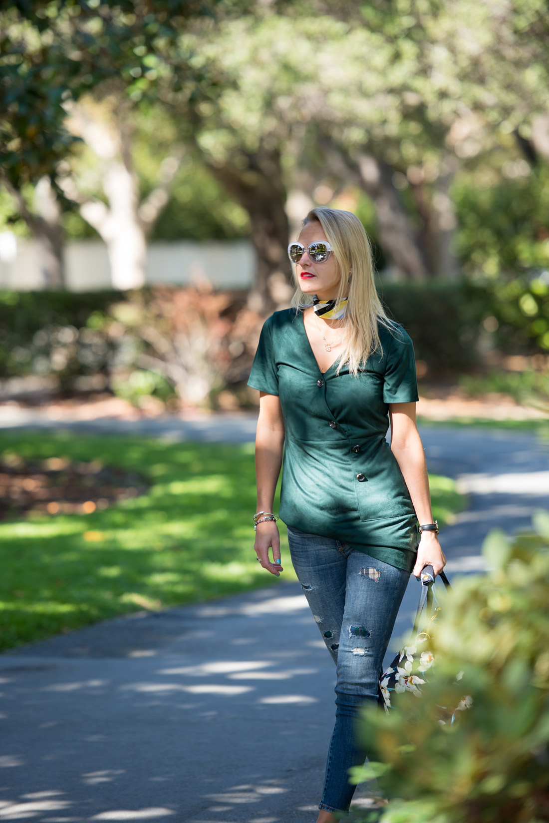 bag-at-you-fashion-blog-suede-top-for-fall