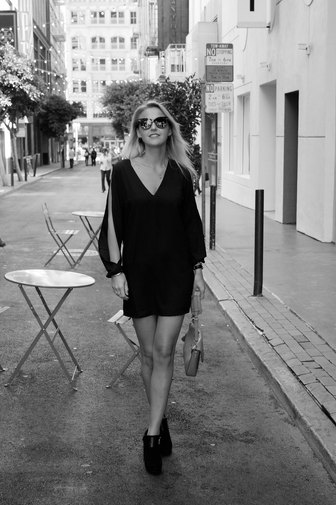 bag-at-you-fashion-blog-the-power-of-black