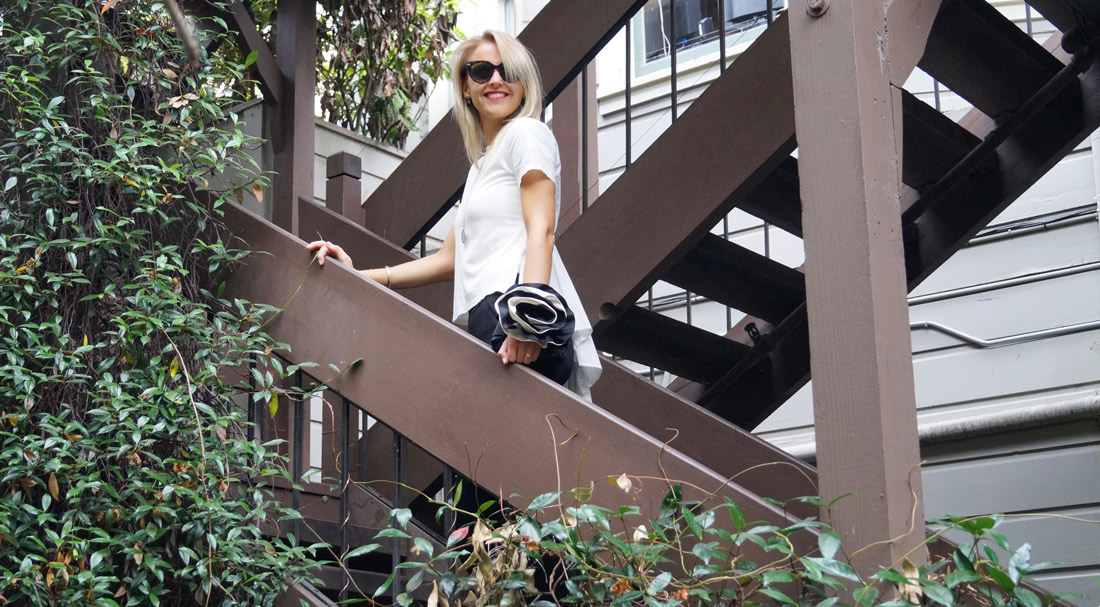 bag-at-you-fashion-blog-tobi-outfit-for-fall
