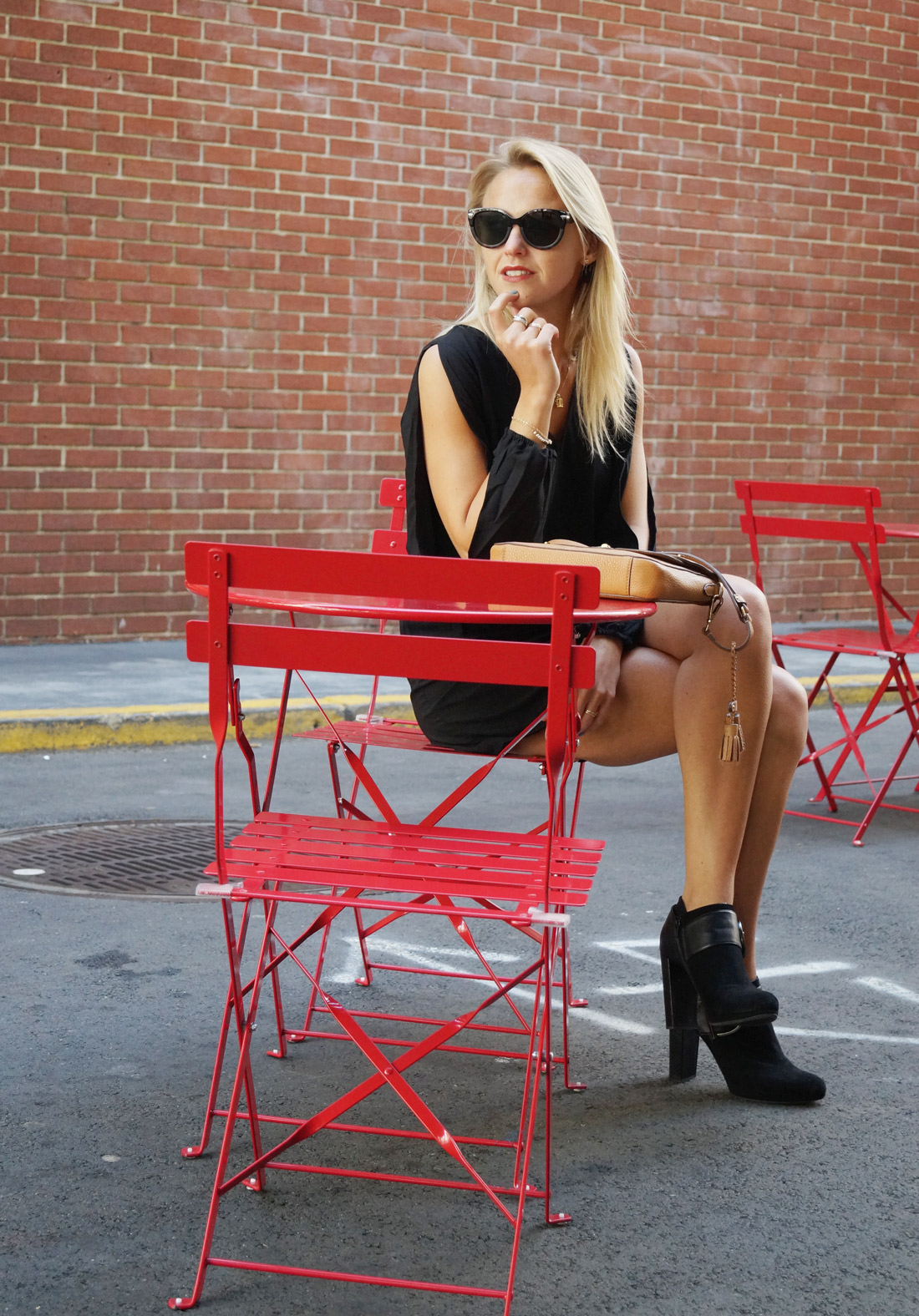 bag-at-you-fashion-blog-tobi-dress-and-leontine-hagoort-bag