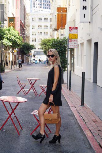 bag-at-you-fashion-blog-tobi-dress-in-black