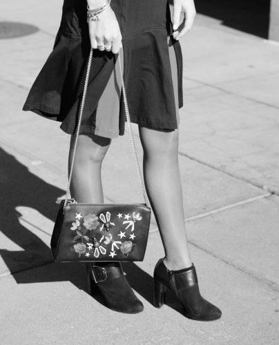 bag-at-you-fashion-blog-unisa-heeled-boots