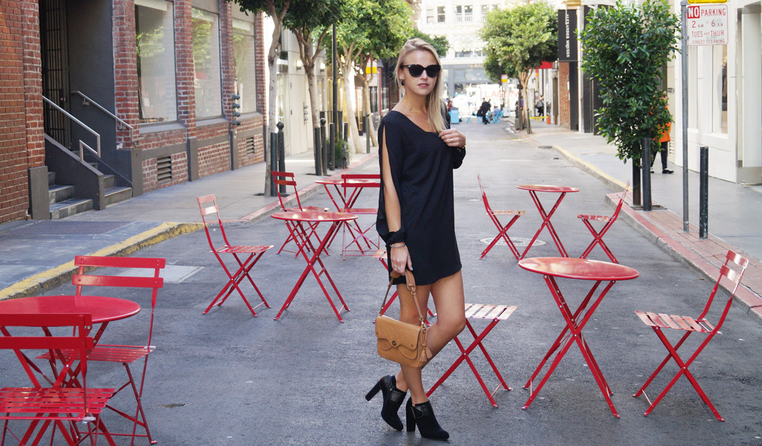bag-at-you-fashion-blog-why-a-black-dress-is-always-a-good-idea