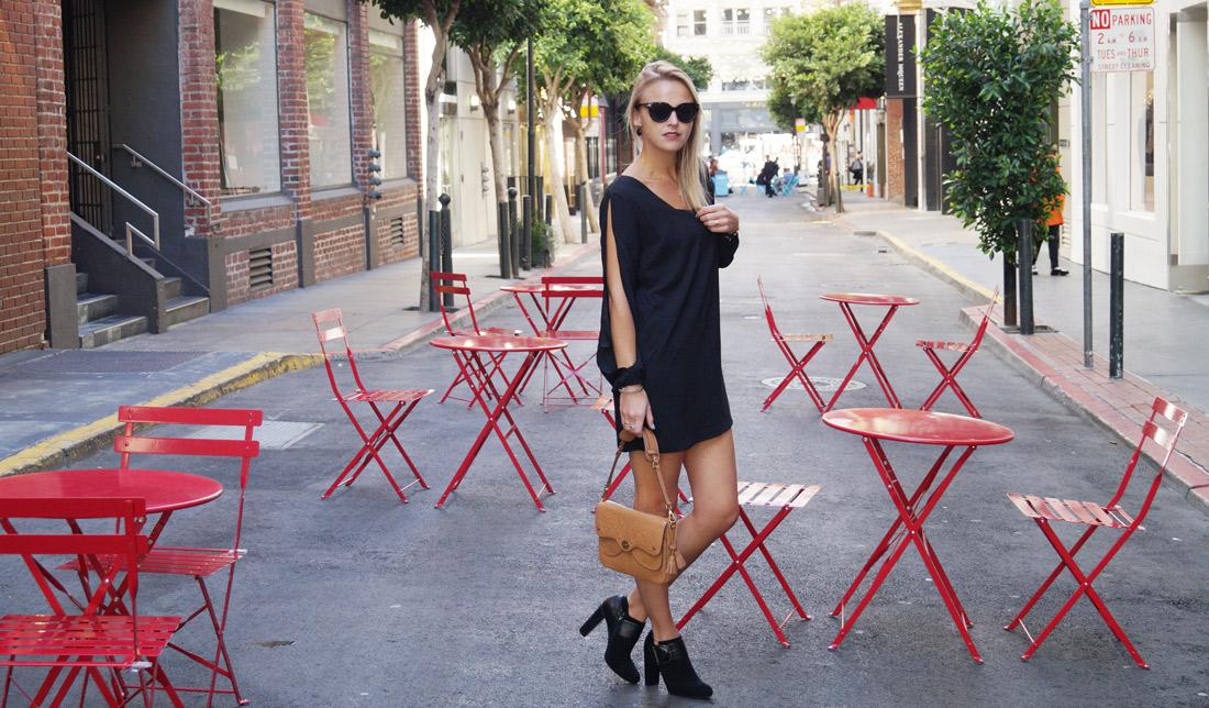 bag-at-you-fashion-blog-why-a-black-dress-is-always-a-good-idea