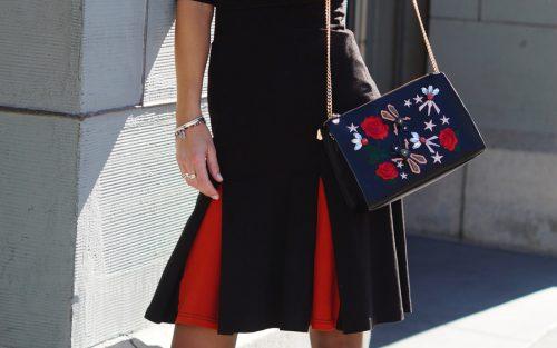 bag-at-you-fashion-blog-bag-for-fall