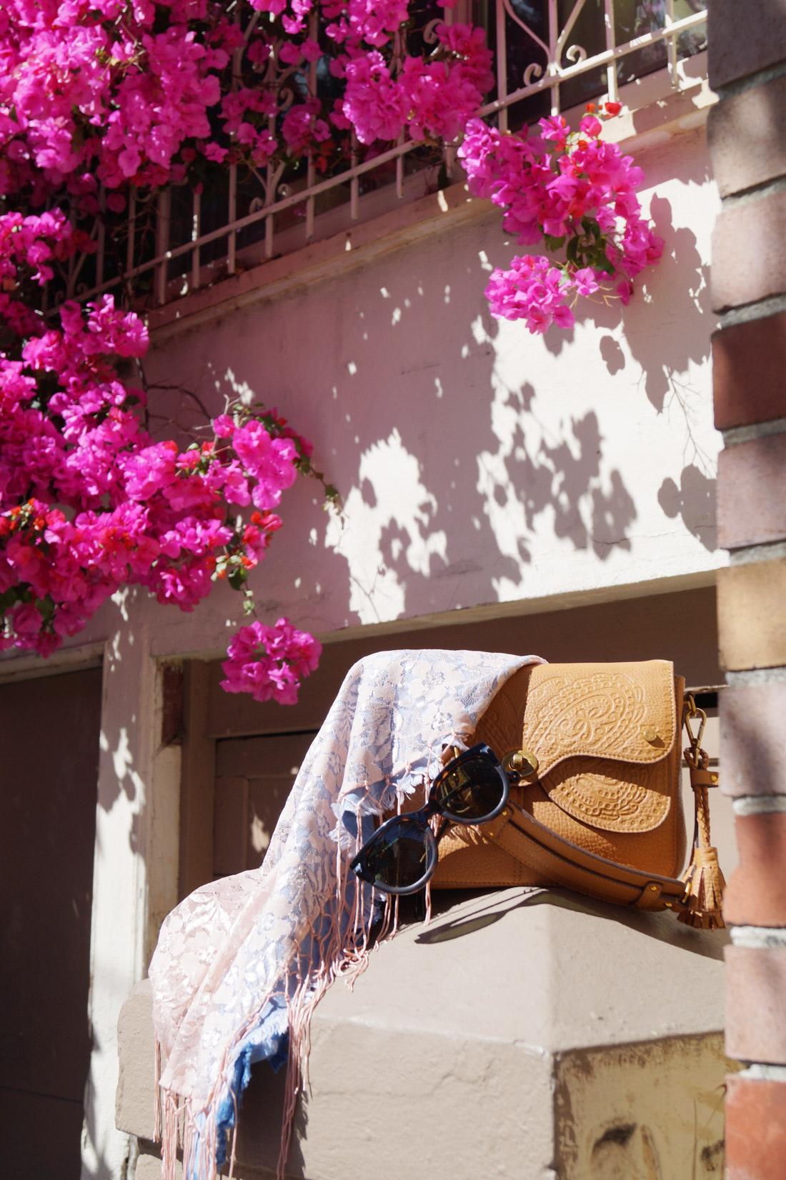 bag-at-you-san-francisco-bougainvilla-fashion-accessories