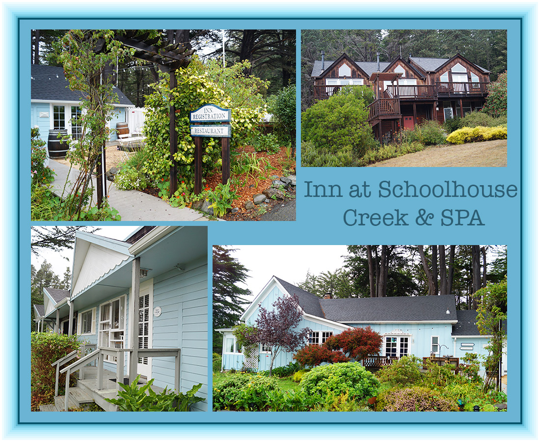 bag-at-you-travel-blog-inn-at-schoolhouse-creek-in-mendocino