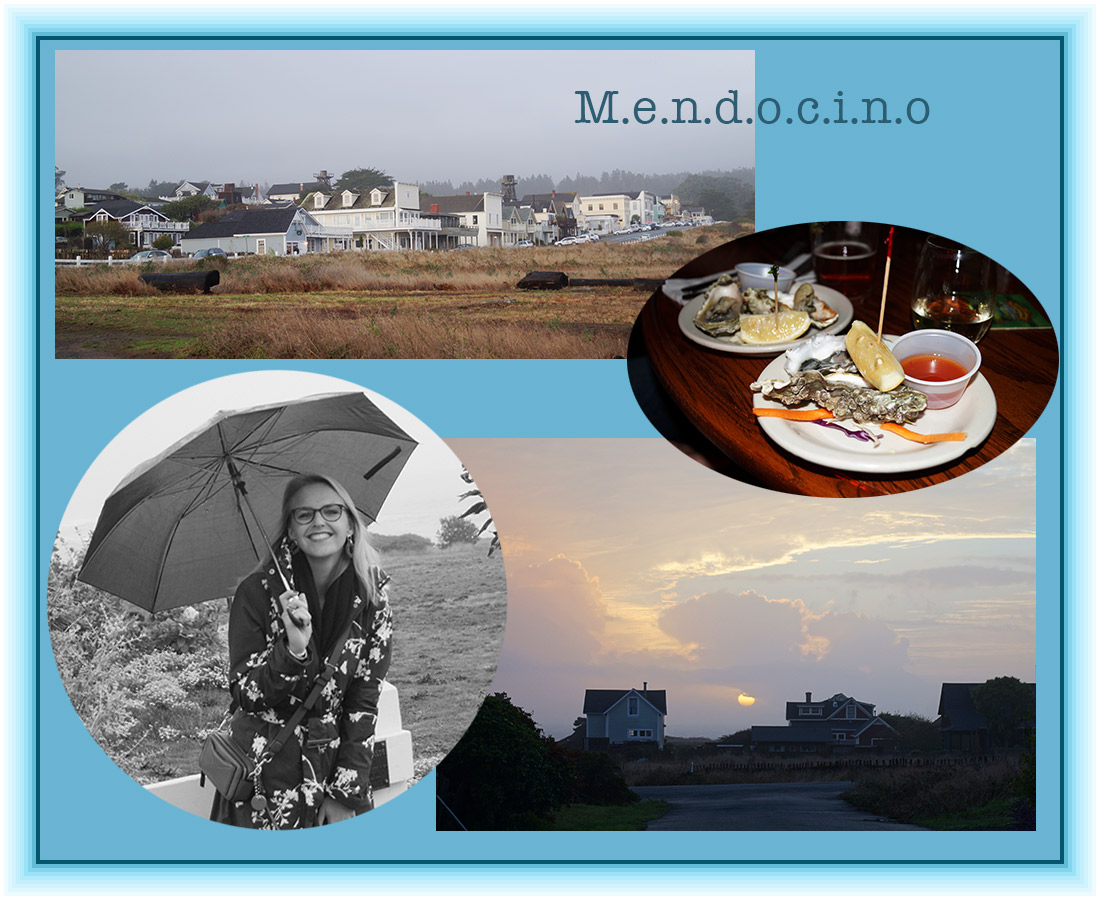 bag-at-you-travel-blog-mendocino-california