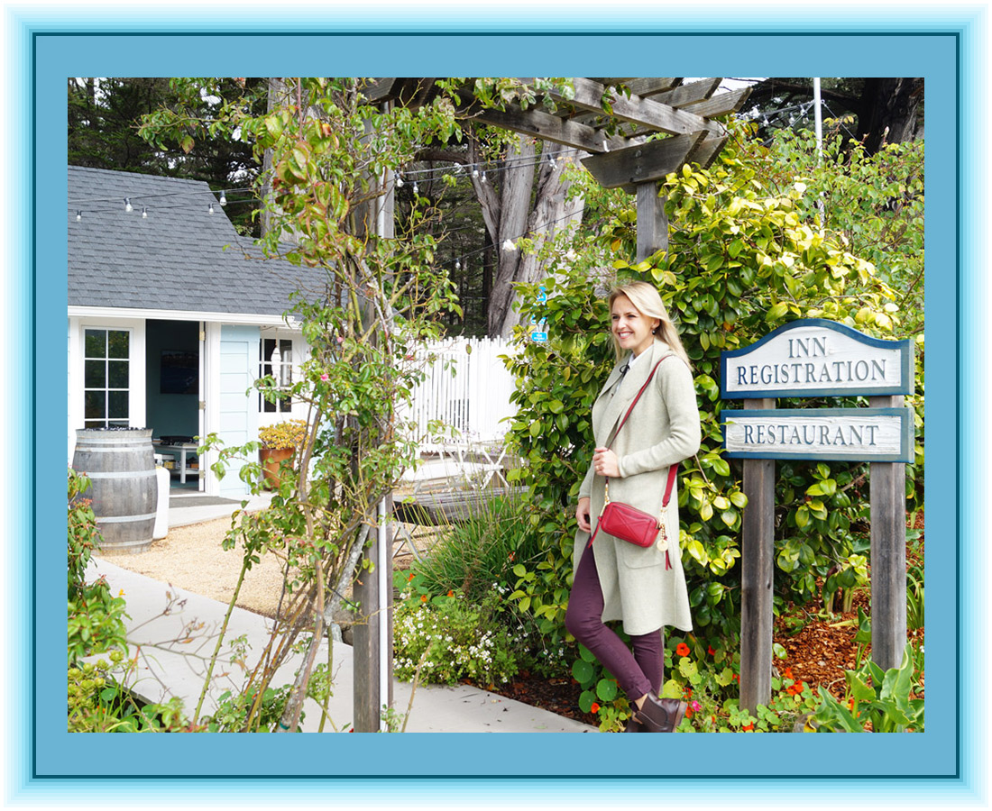 bag-at-you-travel-blog-mendocino-inn-at-schoolhouse-creek-and-spa