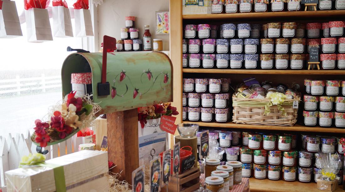 bag-at-you-travel-blog-best-shop-in-mendocino