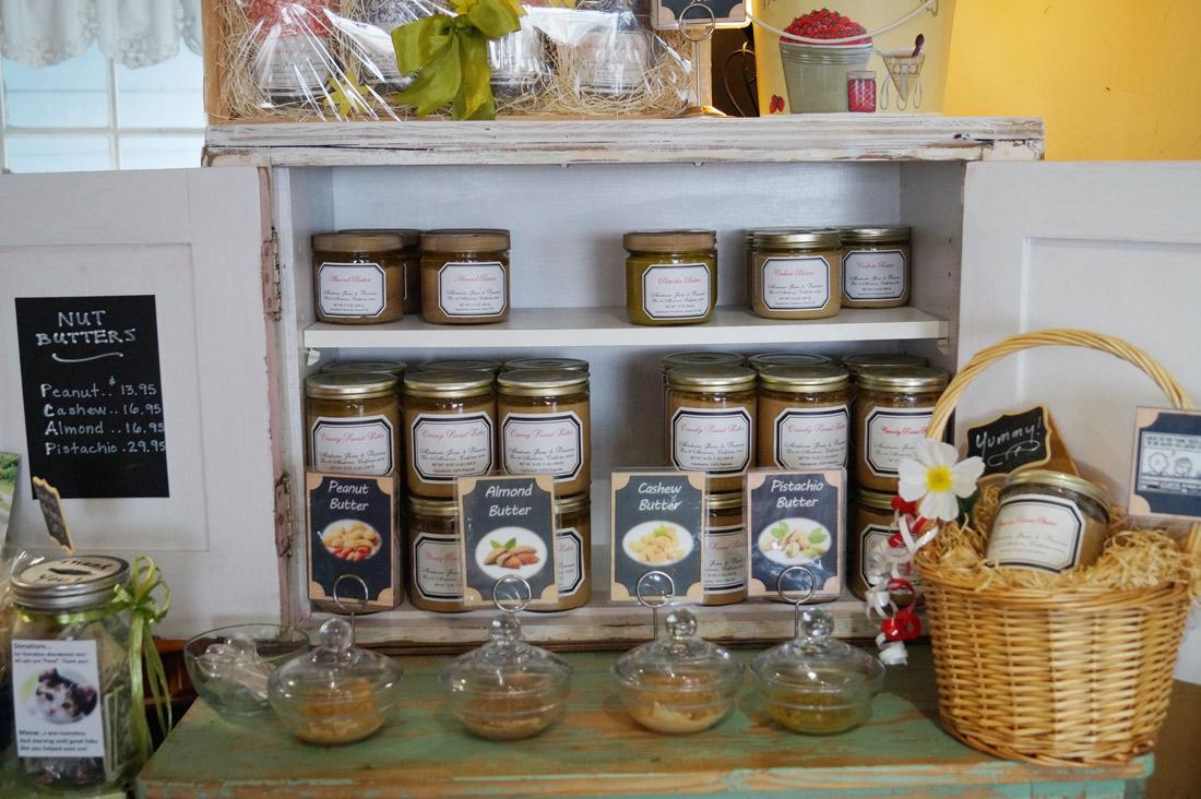 bag-at-you-travel-blog-california-jams-and-preserves