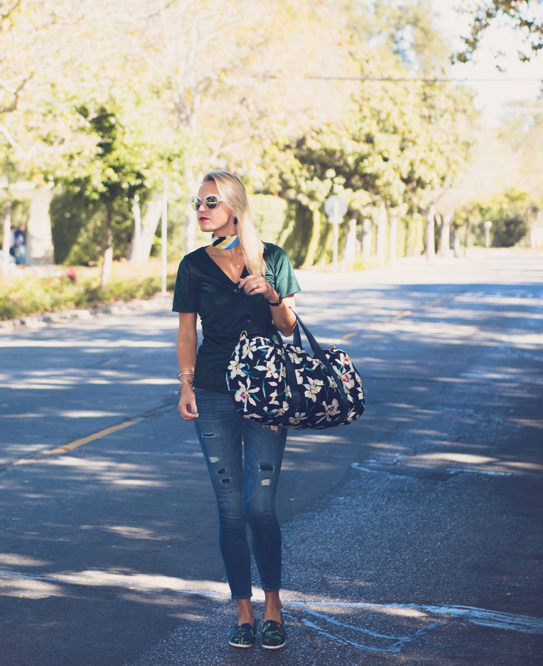 bag-at-you-travel-blog-where-to-travel-in-fall