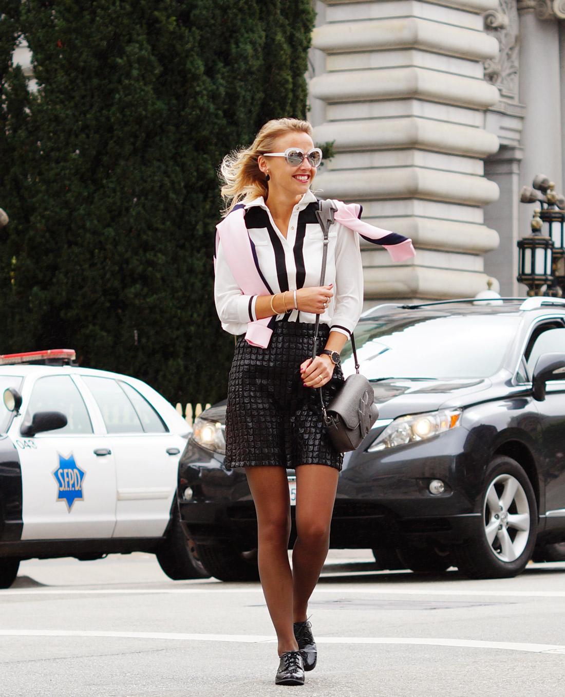 bag-at-you-fashion-blog-dezzal-feminine-style