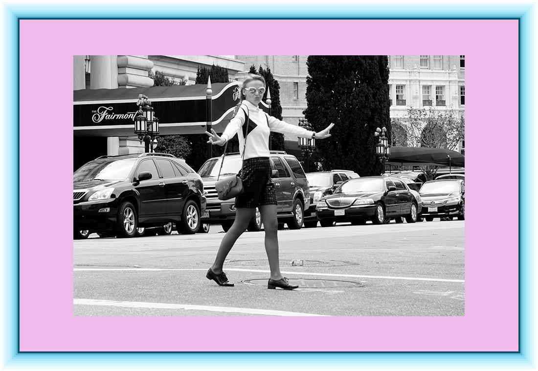 bag-at-you-fashion-blog-fall-san-francisco