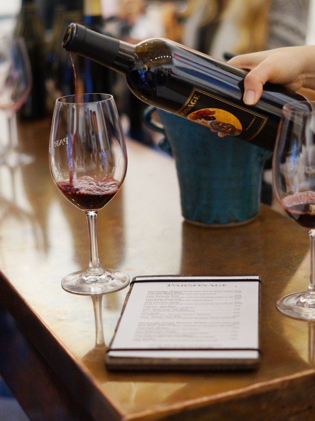 bag-at-you-ag-venture-tours-carmel-and-monterey-wine-tasting