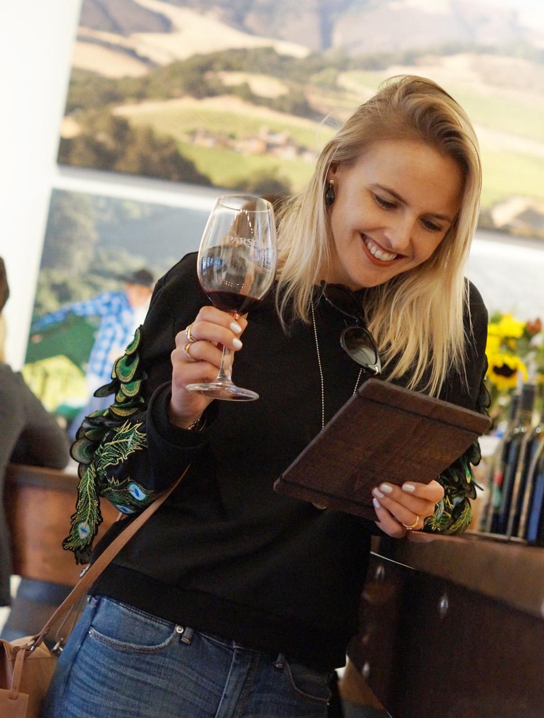 bag-at-you-carmel-wine-tasting