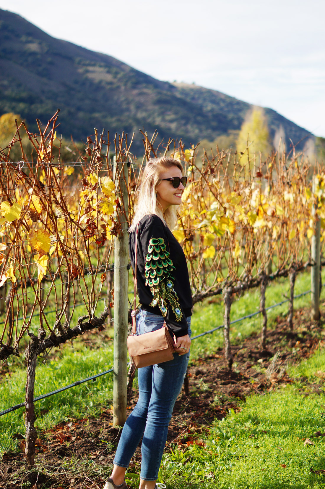 bag-at-you-fashion-blog-burkely-shoulder-bag-and-dezzal-sweater
