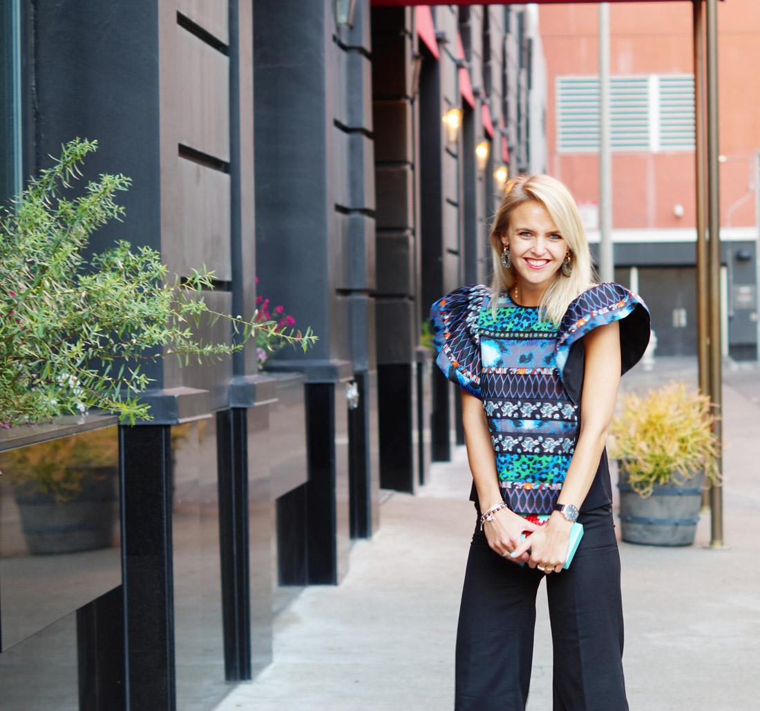 bag-at-you-fashion-blog-fall-fashion