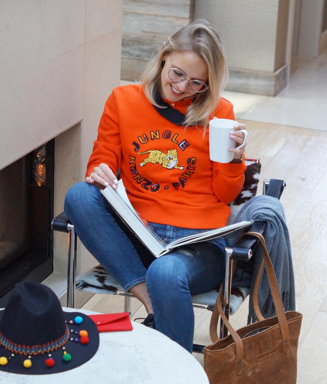 bag-at-you-fashion-blog-polette-glasses-ladies