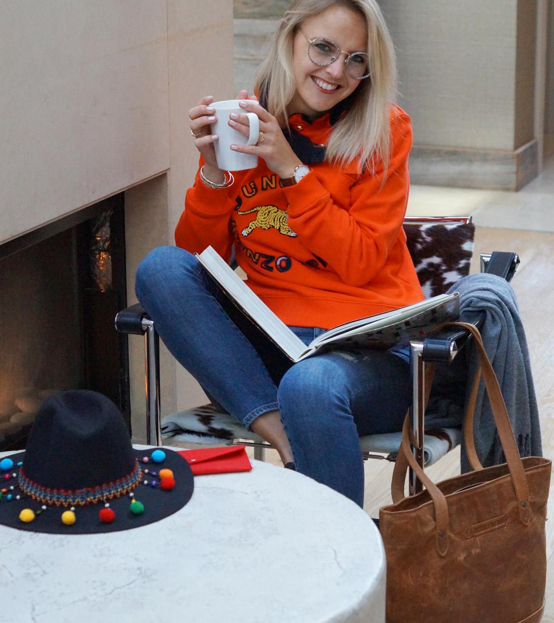 bag-at-you-fashion-blog-polette-glasses-women