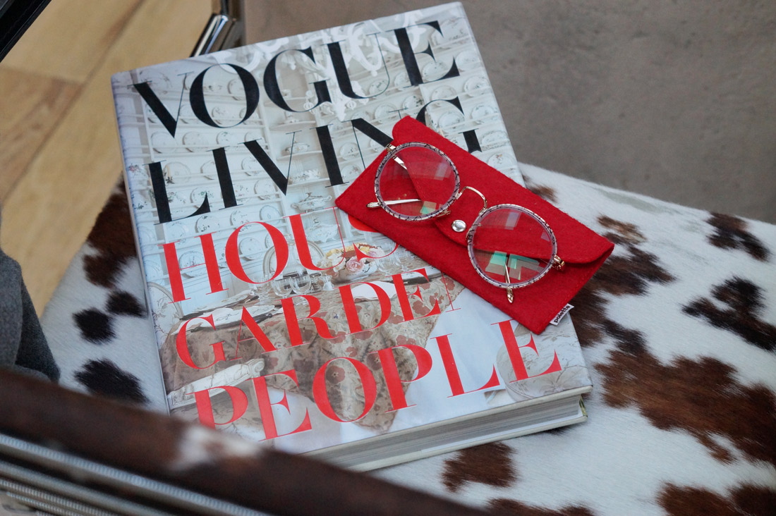 bag-at-you-fashion-blog-polette-glasses